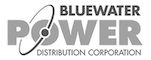 Bluewater Power Distribution Corporation