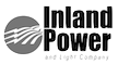 Inland Power