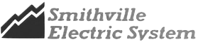 Smithville Electric System
